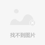 全鋁家居定制開放式廚房——全鋁櫥柜6.jpg